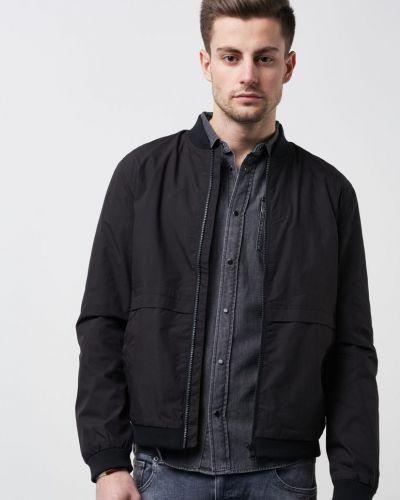 Ondo 1 Essietial Bomber 099 CK Calvin Klein Jeans övriga jacka till herr.