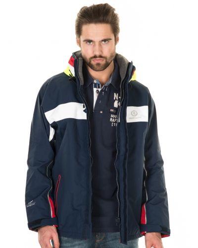Henri Lloyd Ospray Jacket Navy