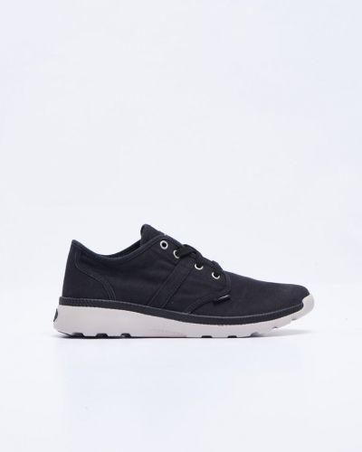 Sneakers Pallaville CVS från Palladium