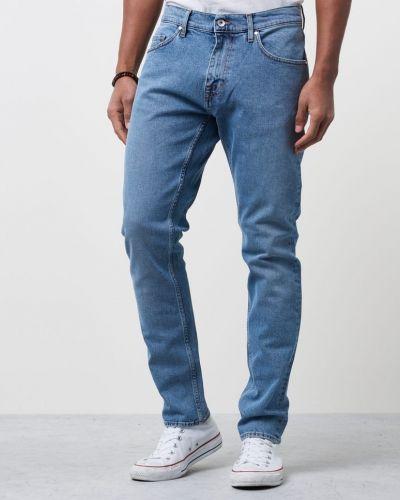 Tiger of Sweden Jeans blandade jeans till herr.
