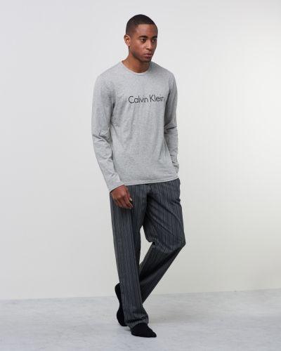 Pyjamas från Calvin Klein Underwear till herr.