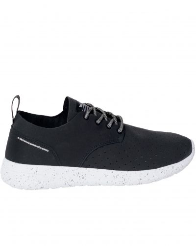 PL Micro Low WeSC sneakers till herr.