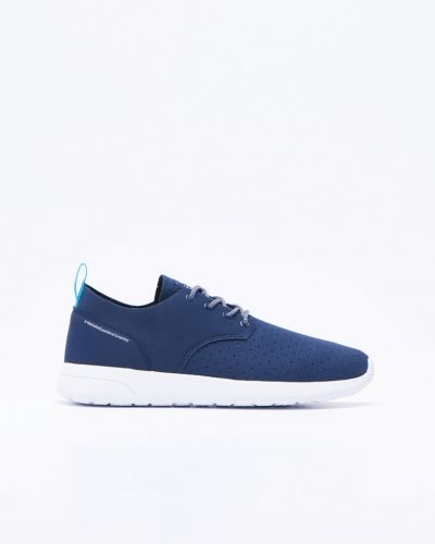Sneakers från WeSC till herr.