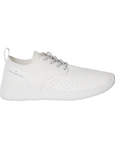 WeSC PL Micro Low White