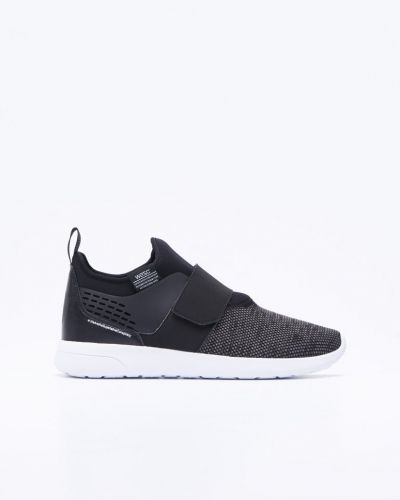 WeSC PL Slip On Low