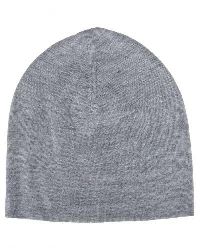 Amanda Christensen Plain Merino Hat 2