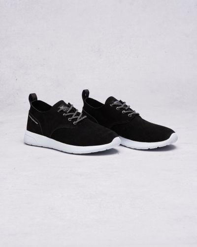 PLM01- PL Micro Low WeSC sneakers till herr.