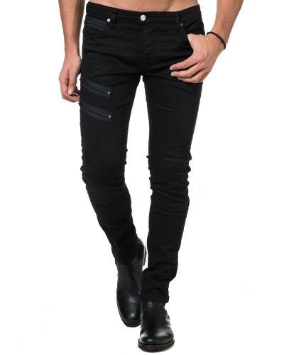 Propel New Mouli jeans till herr.