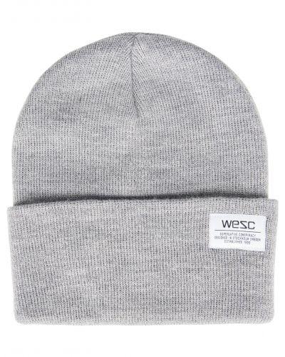WeSC Puncho Grey