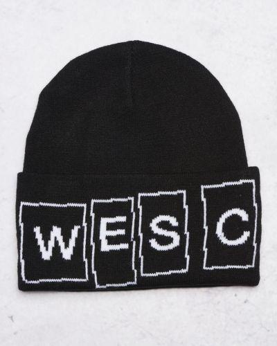 Puncho WESC WeSC mössa till herr.
