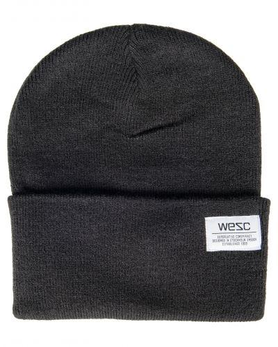 WeSC Puncho Black