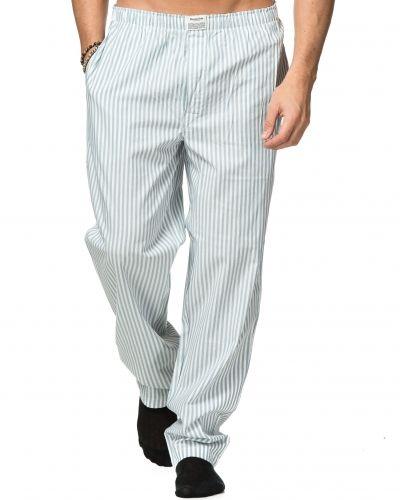 Pyjama Pants Resteröds pyjamas till herr.