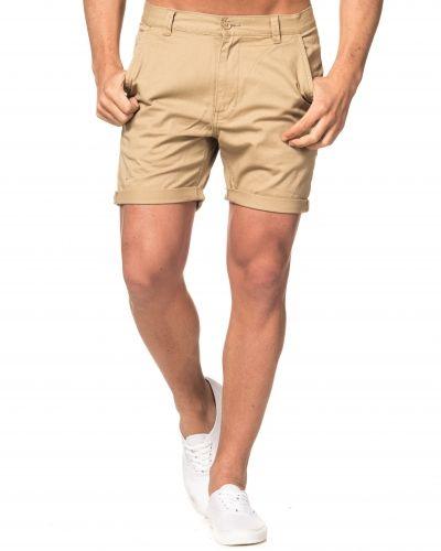Rai Cornstalk Chino Shorts WeSC chinos till killar.