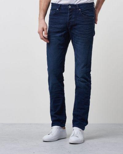 Blandade jeans från Scotch & Soda till herr.