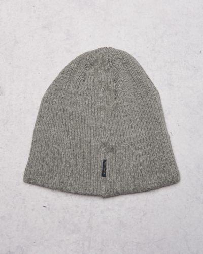 Mössa Ramsey Hat Grey från Henri Lloyd