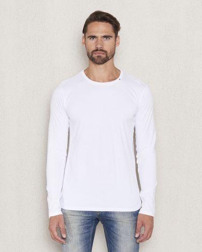 Till herr från Replay, en långärmad tröja.