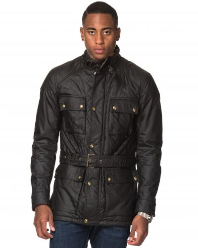 Belstaff Redford 9000 Black