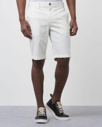 Morris shorts till herr.
