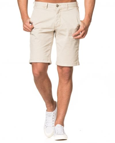 Morris Regular Chino Shorts 06