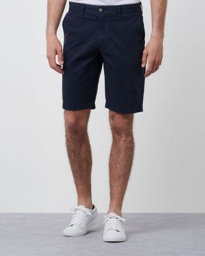 Chinos Regular Chino Shorts 59 Old från Morris