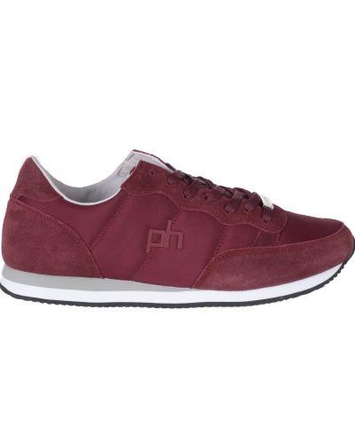 Retro Philip Hog sneakers till herr.