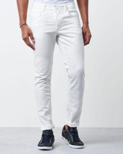 Rey RS0979 Gabba blandade jeans till herr.