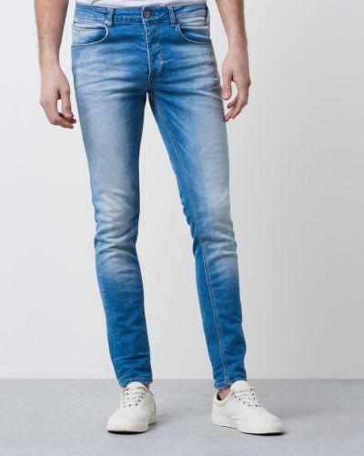 Blandade jeans från Gabba till herr.