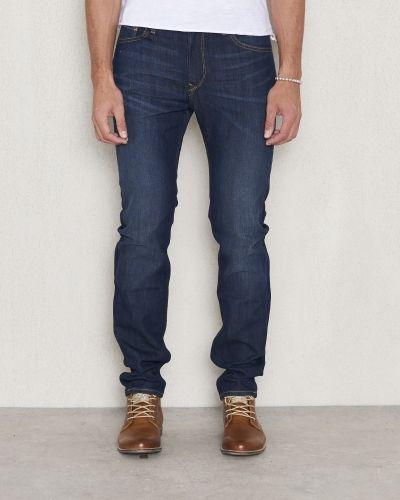 010fa060d8a0 Blandade Jeans till Herr bl.a. - Lila, Gröna, Orange - sida 7