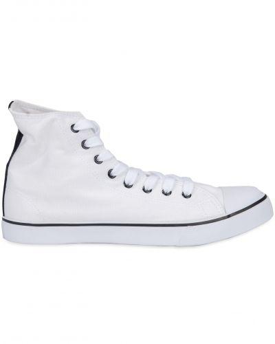William Baxter sneakers till herr.