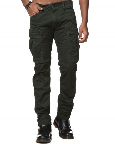 G-Star Rovic Slim Green