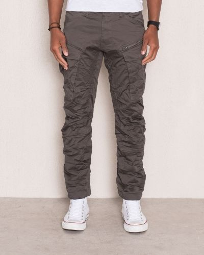 G-Star Rovic Zip 3 D Tapered GS
