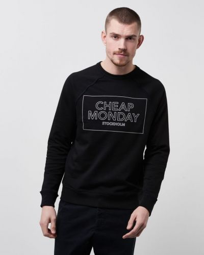 Cheap Monday Rules Sweat