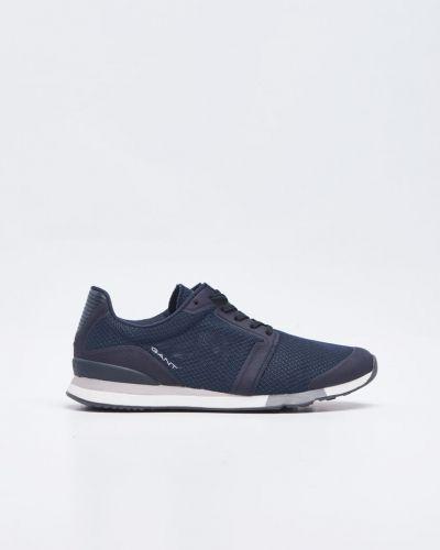 Russel G 69 Gant Footwear sneakers till herr.