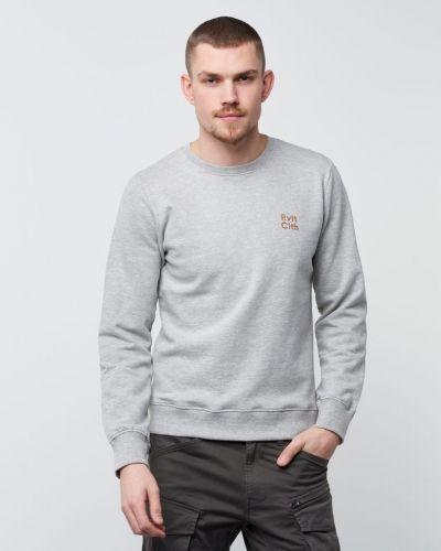 Sweatshirts från Revolution till killar.