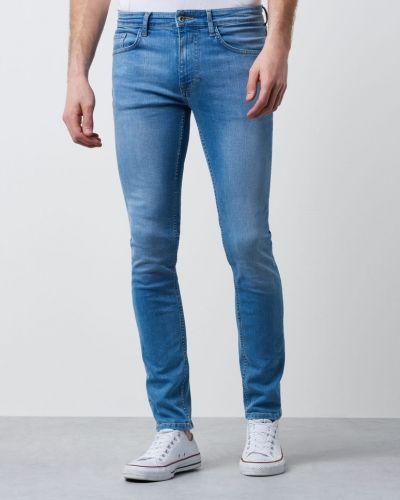 Revolution slim fit jeans till herr.