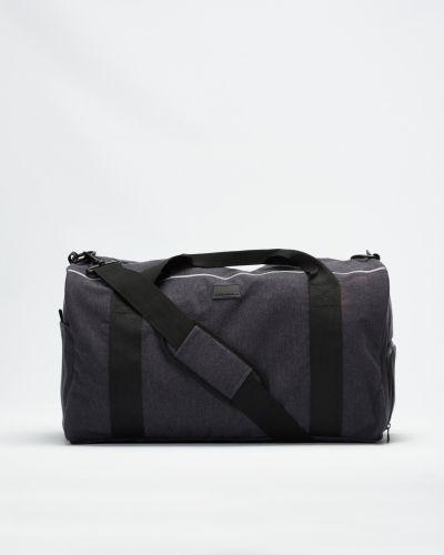 Björn Borg Ryan Duffle Bag 01
