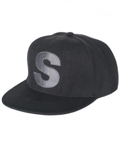Somewear S Black