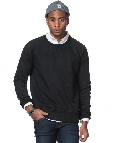 Sweatshirts från Nudie till herr.