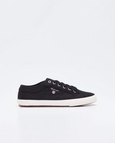 Sneakers Samuel G 00 från Gant Footwear