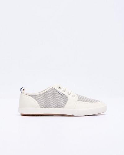 Gant Footwear Samuel G 211