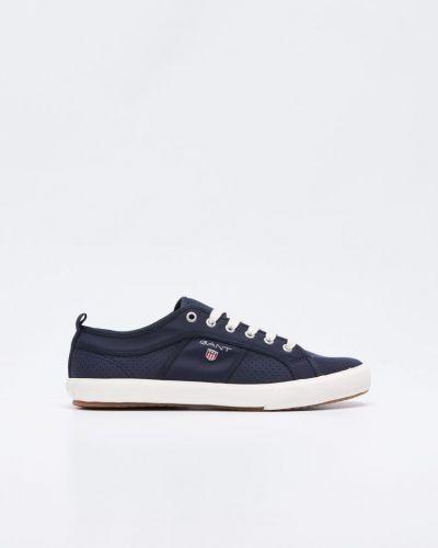 Gant Footwear Samuel G 69