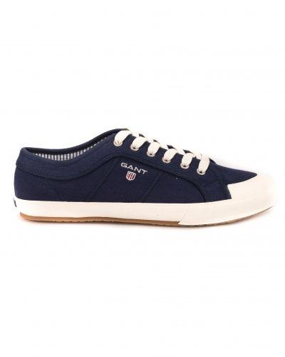 Gant Footwear Samuel G65 Navy /