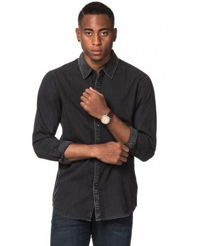 Calvin Klein Jeans Scarpa Inoab Shirt 533 Faded Black