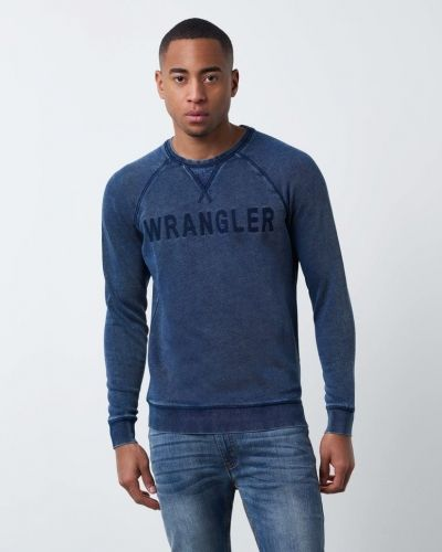 Wrangler Seasonal Fleece Mid