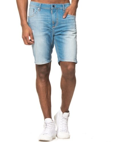 Slim Fit Jeans till Herr