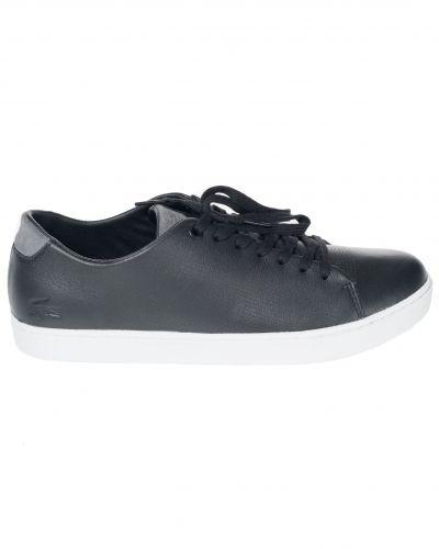 Showcourt 1161 Lacoste sneakers till herr.
