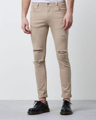 Blandade jeans från Just Junkies till herr.