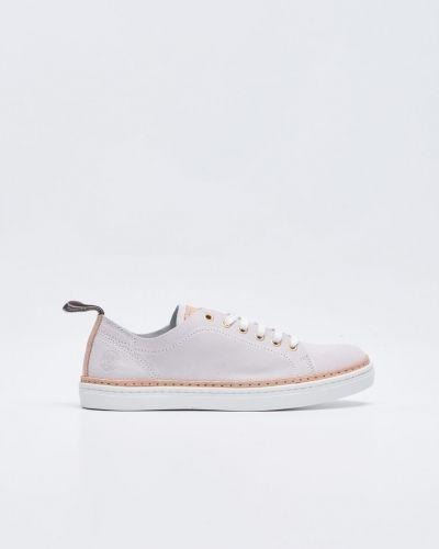 Sneakers från Sneaky Steve till herr.