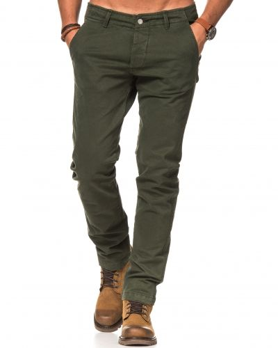 NN.07 Simon Stretch 315 Dark Army