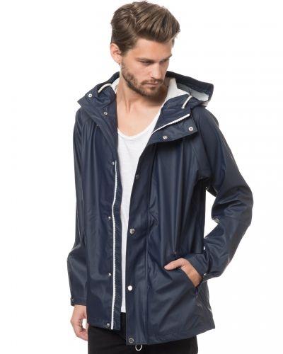 Tretorn Sixten Rain Jacket 80 Navy